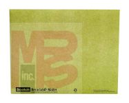 3M 6914 Scotch Padded Mailer 8 in x 10 in Recyclable Mailer - Micro Parts & Supplies, Inc.