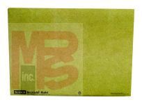 3M 6915 Scotch Padded Mailer 10 in x 14 in Recyclable Mailer - Micro Parts & Supplies, Inc.