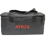 Atrix 730060 Deluxe Atrix Carrying Bag Omega or Express 3M - Micro Parts & Supplies, Inc.