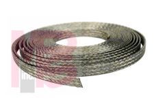 3M 25 Scotch Grounding Braid 25 - Micro Parts & Supplies, Inc.