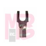 3M MU10-8FFBK Scotchlok Block Flanged Fork Non-Insulated Butted Seam  - Micro Parts & Supplies, Inc.