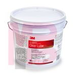 3M WLC-1 Clear Wire Pulling Lubricant - Micro Parts & Supplies, Inc.