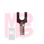 3M M14-6FBX Scotchlok Block Fork Non-Insulated - Micro Parts & Supplies, Inc.