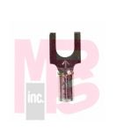 3M M14-8FBX Scotchlok Block Fork Non-Insulated - Micro Parts & Supplies, Inc.