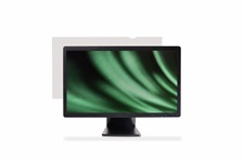 3M PF24.0W Privacy Filter for Widescreen Desktop LCD Monitor 24.0 Inch  - Micro Parts & Supplies, Inc.