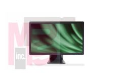 "3M PF24.0W9 Privacy Filter for Widescreen Desktop LCD Monitor 24.0""  - Micro Parts & Supplies, Inc."