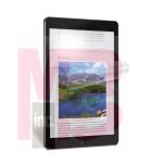 3M NVAG830864 Anti-Glare Screen Protector for Apple iPad Air  - Micro Parts & Supplies, Inc.