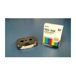 Alps MDC-SCWH 106050-00 MD (MicroDry) White Printer Ink Cartridge MDC-SCWH - Micro Parts & Supplies, Inc.