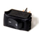 Atrix OVPE002 3M Replacement Switch for All Omega Series Vacs - Micro Parts & Supplies, Inc.