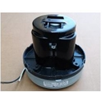 Atrix OVPM001 3M 110V Motor **REFER to 990010C* - Micro Parts & Supplies, Inc.